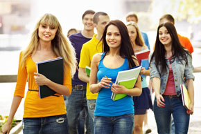 Drug and Alcohol School Programs